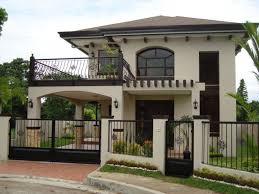 Stylish Home Ideas With White Exterior Color And Modern Iron Fence ... 39 Best Fence And Gate Design Images On Pinterest Decks Fence Design Privacy Sheet Fencing Solidaria Garden Home Ideas Resume Format Pdf Latest House Gates And Fences Exterior Marvelous Diy Idea With Wooden Frame Modern Philippines Youtube Plan Architectural Duplex The For Your Front Yard Trends Wall Designs Stunning Images For 101 Styles Backyard Fencing And More 75 Patterns Tops Materials