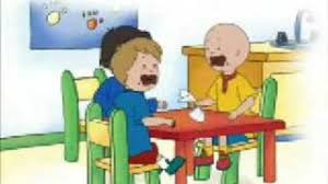 Caillou In The Bathtub Ytp by Caillou Dies In The Bathtub 28 Images Escuchar Musica Gratis