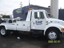 B & P TOWING INC. - Home B P Towing Inc Home Los Angeles Towtruck Texture Gta5modscom Aaa Motors Impremedianet 18 2452jpg Police And Nicb Warn Of Bandit Tow Truck Scams Dodges La The Daily Beast Fox Towing Tel 323 7989102 Budget 15 Reviews 4066 E Church Ave Fresno Car Towed In The Fashion District Towtruck Driver Kids Ar Flickr Howard Sommers Photo Gallery