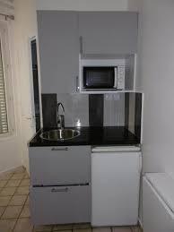 location de chambre location chambre entre particuliers