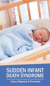 best 25 infant death ideas on pinterest angel babies angel
