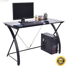 Cheap Computer Desk Office Depot Find Computer Desk Office Depot