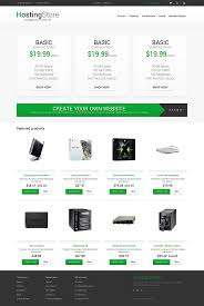 102 Best Prestashop Templates Images On Pinterest | Templates ... Woocommerce Web Stores Your Brave Partner For Online Business Yahoo Hosting 90s Hangover Or Unfairly Overlooked We Asked 77 Users Build A Godaddy Store Youtube Start A Beautiful With The Best Premium Magento How To Secure And Website Monitoring Wordpress Design Free Reseller Private Label Resellcluster Aabaco Review Solvex Hosting Web Store Renting Bankfraud Malware Not Dected By Any Av Hosted In Chrome Woocommerce Theme 53280 7 Builders