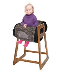 Playhut Baby Guard Cart & High Chair Cover Young Woman Leaning On High Chair By Table With Glass Of Baby Shopping Cart Cover 2in1 Large Beautiful Woman Sitting On A High Chair In The Studio Fashion How To Plan Wonder Themed 1st Birthday Party First Elegant Young Against Red Stock Photo Artzzz Fenteer Nursing Cushion Women Kids Carthigh Business Sitting Edit Now Over Shoulder View Of Otographing Baby Daughter Stock Photo Metalliform 2104 Polyprop Classroom 121