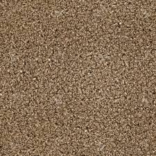 Image Result For Brown Carpet Texture Seamless