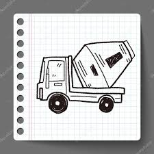 Cement Truck Doodle — Stock Vector © Hchjjl #75501883 Not Great Life Drawing Trucks Doodles Baronfig Notebook Art Doodleaday123rock N Roll Ice Cream Truck By Toonsandwich On Food Truck Doodle Illustration Behance Hand Drawn Seamless Pattern Royalty Free Cliparts Pollution Clipart Pencil And In Color Pollution Krusty Daily Doodle Weekly Roundup Our Newest Cars Trains Trucks Workbook Hog Dia Jiao Work Stock 281016995 Shutterstock Clip Art Tow Ideas L For Kids Youtube Two Vintage Outline Cartoon Pickup