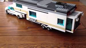 Lego Fifth Wheel Camper And Truck - YouTube Lego Ideas Product Ideas Rotator Tow Truck Macks Team Itructions 8486 Cars Mack Lego Highway Thru Hell Jamie Davis In Brick Brains Antique Delivery Matthew Hocker Flickr Huge Lot 10 Lbs Pounds Legos Trucks Cars Boat Parts Stars Wars City Scania Youtube Review 60150 Pizza Van Pin By Tavares Hanks On Legos Pinterest Truck And Trucks Trial Mongo Heist Nico71s Creations