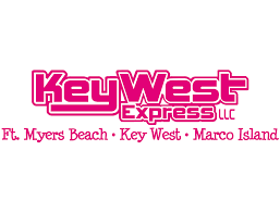 Coupons & Deals In Key West And The Florida Keys Dsw 10 Off 49 20 99 50 199 Slickdealsnet Vinebox Coupons And Review 2019 Thought Sight Benny The Jet Rodriguez Replica Baseball Jersey 100 Upcoming Social Media Tech Conferences Events Amazon Coupon Code Off Entire Order Codes Labor Day Sales Deals In Key West The Florida Keys Select Stanley Tool Orders Of Days Play Hit Playstation Store Playstationblog Hotwire Promo November Groupon Kaytee Crittertrail Small Animal Habitat Starter Kit 16 L X 105 W H Petco