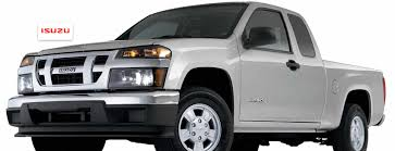 100 Used Truck Parts Online Isuzu Buy Isuzu OEM Best Price