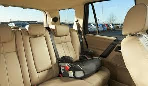 location voiture avec siège bébé location de voiture avec sièges enfants avis maroc
