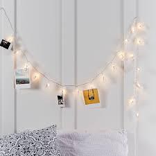 deko ideen für schlafzimmer lights4fun de