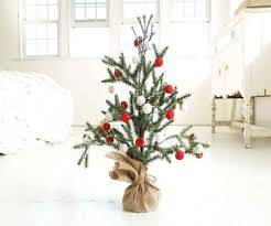 Ge Artificial Christmas Trees by Ge Artificial Christmas Trees Christmas Lights Decoration