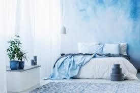 schlafzimmer streichen anleitung so wird s gemacht