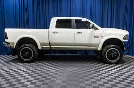 Used Lifted 2011 Dodge Ram 2500 Laramie 4x4 Diesel Truck For Sale ... Arizona Lifted Trucks Get Your Truck In Phoenix Chevrolet For Sale New Car Release And Reviews Used Chevy And Step Vans In Colorado San Diego 2018 2013 Gmc Sierra 2500 Sle 4x4 Diesel 47469 Ivans Trucks And Cars Cars Ca Dealer 2007 Toyota Tundra Ltd 4x4 At Courtesy Is A Dealer Wi 1920