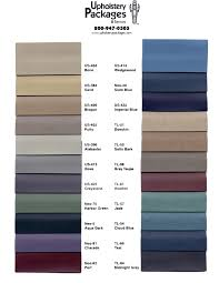 Marus Dental Chair Upholstery by Color Charts Dental Upholstery And Stools Uph
