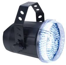 Led Lighting : Contemporary Led Strobe Lights For Plowing , Led ... 10x Amber Car 12 Led Emergency Strobe Light Kit Bar Marker Flash Leegoal Automotive Accsories 5 Price In Malaysia Best Multi Mode 16pcs 24in Slim Tubes Single Color Accent Trucklite 92845 Hideaway Black Flange Mount Remote White Trucklite Super 60 Nonmetalized 36 Diode Yellow Oval Auto 12v 30w 240 Pics Bulb Red Blue Green Truck Aura Running Board Lights Opt7 For Sale Resource 16 Leds 18 Flashing Modes Flasher Dash Blazer Intertional Kitc4845 The Home Depot Led Lighting Magnificent Battery Powered