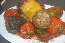 cuisine turc facile awesome recette de cuisine turque lovely hostelo