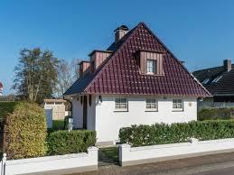 ferienhaus borkum cottage borkum firma us borkum frau