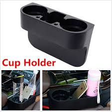 Black 2 Cup Holder Drink Beverage Seat Seam Wedge Car Auto Truck ... Pp Automobile Drink Holder Black Organizer Cup Holders Car Storage I Found All 19 Of The New Subaru Ascents Cupholders Is It Possible To Have Too Many Auto Makers Are Trying Folding Outlet Mulfunctional Remote Control Coolers With Builtin Speakers Headlights And Amazoncom For Carsthe Kazekup Ultimate Cupsy The Worlds Most Overachieving Cupholder Cheap Plastic Find Deals On Line At 2009 2014 Light Kit F150ledscom Blackgray Styling Universal Foldable Vehicle Truck Door Swigzy Expander Adapter With Adjustable Base Rubber
