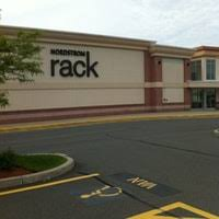 Nordstrom Rack Liberty Tree Mall Danvers MA