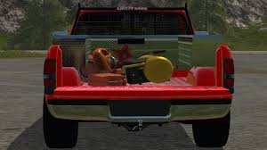 1994 DODGE 3500 FARM TRUCK V1 » GamesMods.net - FS17, CNC, FS15, ETS ... 1994 Dodge Ram 1500 Slt Pictures Mods Upgrades Wallpaper Pickup 2500 Photos Specs News Radka Cars Blog Histria 19812015 Carwp Charger Challenger Ram Photo Picture Offroad 2000 Pictures Information Specs Vts Concept And Reviews Top Speed 3500 Club Cab Trucks Pinterest Rams To 1998 12 Power Recipes Diesel Trucks Questions Converting A 2wd Into 4wd Cargurus Lowbudget Dragstrip Brawler Danschevyz71 Regular