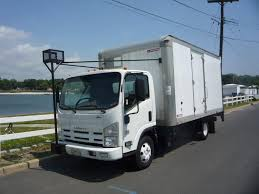 Coast Cities Truck & Equipment Sales Ud Trucks Wikipedia Hvidtved Larsen 2005 Mack Vision Stock P151 Cabs Tpi 2013 Peterbilt 389 P405 Sleepers Jordan Truck Sales Used Inc Fruehauf Trailer Cporation H M World Home Facebook Cars Hudson Nc Cj Auto 1993 Western Star 4964f P543 Hoods Avonlea Farm Ltd