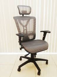 Alera Mesh Office Chairs by 59 Best Comfortable Office Chair Images On Pinterest Home Office