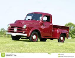Dodge Truck Stock Photos - Royalty Free Pictures 2000 Dodge Ram Pickup 2500 Information And Photos Zombiedrive Dodgetrucklildexpress The Fast Lane Truck Trucks New 77 Ramcharger Pinterest Cars And Bigred9889 1998 1500 Regular Cab Specs Photos Hardy39 2004 Modification Tdy Sales 2006 In Red With 91310 Miles Slt 4x4 Bushwacker 3500 Dually V11 Red For Spin Tires 2017 Rebel Spiced Up Delmonico Paint Stolen Early This Morning Salina Post Leap Of Faith 1994 Is Inspiration Todays Talk Srt10 Wikipedia