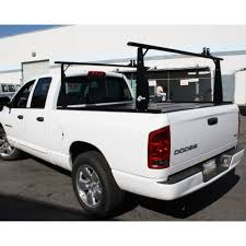 BAKFlip CS - 26203BT - 2009-2015 Dodge Ram W/o Ram Box 6' 4