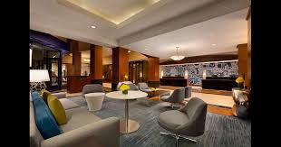 chicago magnificent mile suites ab 132 hotels in