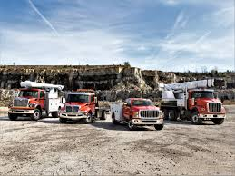 International Introduces Medium-duty Trucks With Chevy Semi Truck Sleeper Intertional Jt Andexler Flag City Mack 2013 Kenworth T660 Hill Trucks Youtube 2016 Show Vendors Navistar 2019 Intertional Lonestar For Sale In Wheeling West Virginia Best Image Of Vrimageco On Twitter Congrats Birch Cstruction Certified Experienced Heavy Trailer Repair Services Calgary News Events Dot Foods Nations Largest Food Redistributor