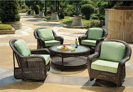 key west outdoor patio furniture 75400 from south sea rattan