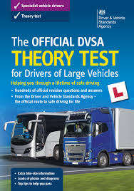 The Official DVSA Theory Test For Large Goods Vehicles: Amazon.co.uk ... Fords Customers Tested Its New Trucks For Two Years And They Didn Scania Will Test Autonomous Truck Convoys In Singapore Torque Truck Driver Drug Test Best Image Kusaboshicom Walmart Tesla Semi Trucks Transporting Merchandise Ram 1500 Ssv Police Pickup Full Review Car Drives 2017 An Epic Year New Heavy 2018 Of The Year How We Ram Drive University Cdjr Rome Freightliner Deploys Fleet 30 Electric With Us Ford F150 Xl Diesel Commercial First Motor Trend Mercedesbenz Actros1 Review Testroute Curve Beregnung Marks Unrecognizable Does No Stock