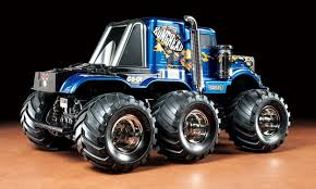 Tamiya Introduces The Konghead 6x6 Monster Truck :: LiveRC.com - R/C ... Tamiya Monster Beetle Maiden Run 2015 2wd 1 58280 Model Database Tamiyabasecom Sandshaker Brushed 110 Rc Car Electric Truck Blackfoot 2016 Truck Kit Tam58633 58347 112 Lunch Box Off Road Wild Mini 4wd Series No3 Van Jr 17003 Building The Assembly 58618 Part 2 By Tamiya Car Premium Bundle 2x Batteries Fast Charger 4x4 Agrios Txt2 Tam58549 Planet Htamiya Complete Bearing Clod Buster My Flickr