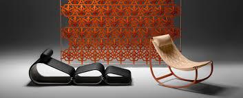 100 Design 21 Blog Monobloc
