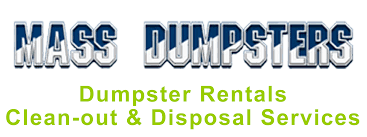 MA Dumpster Rentals, Roll Off Trash Dumpsters, South Shore MA ... Moving Costs And Rent 25 Most Expensive Us Cities To Move The Ultimate Apartment Checklist Towing My Vehicle Tow Dolly Or Auto Transport Insider Boston Real Estate News Advice Charles Realty Back Bay How Much Does A Food Truck Cost Open For Business Rent Truck In San Francisco From 7hour Money Should I Save Before Out Definitive 11foot8 Bridge Crash Compilation Youtube Long Distance Inrstate Cross Border Uhaul About Looking For Rentals In South Top Nyc Movers Dumbo Storage Company Ma Dumpster Roll Off Trash Dumpsters Shore