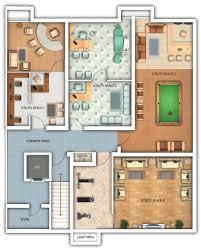 100 Family Guy House Plan Shameless Gallagher Floor 366 Best Two Story S