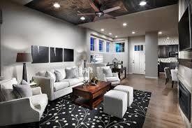 Classic Living Room Ceiling Lights