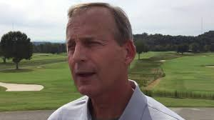 Rick Barnes On Vols Approaching The Preseason - YouTube Media Had Texas Rick Barnes Fired In Fall Now Hes Big 12 Coach Vols On Ncaa Sketball Scandal Game Will Survive Longhorns Part Ways With Sicom Says He Wanted To Stay As The San Diego Filerick Kuwait 2jpg Wikimedia Commons Topsyone Tournament 2015 Upset Picks No 6 Butler Vs 11 Make Sec Debut Against Bruce Pearls Auburn Strange Takes Tennessee Recruiting All Struggling Embraces Job Gets First Two Commitments Ut Usa Today Sports With Rearview Mirror Poised