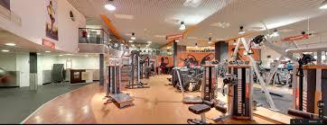 salle de sport meriadeck les salles de sport basic fit sport bordeaux gironde