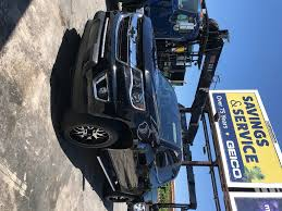 Best Used Trucks Of Miami - Best Used Trucks Of Miami, Inc For Sale Toyota Hammond La Better Best Buy Used Pickup Truck Near Me Image Cars Springfieldbranson Area Mo Trucks Best Used Trucks That You Should Consider Buying With 5 Best Used Truck To Buy Under 200 Car 2018 Under 100 Of Top 10 For 8 Can 300 In 2016 The Websites Of Digital Trends Small Gas Mileage Check More At Louisville Ky 1000 Fresh Picking The Right Vehicle Job Fding Twenty Images To New And