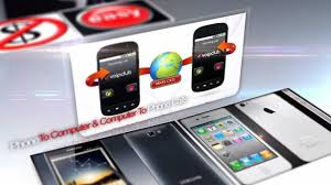 VoIP Service Provider With Cheap Calling Rates To India China And ... What Business Looks For In A Sip Trunking Service Provider Total How To Become Voip Youtube Top 5 Best 800 Number Service Providers For Small Business The Unlimited Calling Plans Providers Voip Questions You Should Ask Your Provider Voicenext Clemmons North Carolina Voipcouk Secure Trunks Protecting Your Calls Start A Sixstage Guide Becoming Netscout Truview Live Assurance On Vimeo Uk Choose Voip 7 Steps With Pictures