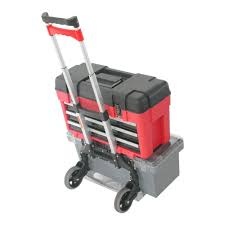 150lb Aluminum Folding Portable Dolly Personal Hand Truck ... Folding Airport Luggage Hand Caportable Steel Foldable Happydeal Hd6711 Black Alinum Portable Cart Trolleys Officeworks Truck Carts Dolly Heavy Duty Wwhosale New Folding Hand Truck Cart Mini Seville Classics 150 Lbs Utility List Manufacturers Of 99 Trolley Buy Get Discount On The 10 Best Portable Trucks For Your Daily Needs Reviews Small Trucks Archives Behostinggcom