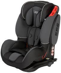sécurité siège auto nous avons testé pour vous le siège auto saturn ifix isofix
