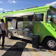 El Taco Riendo - Minneapolis Food Trucks - Roaming Hunger J D Foods Food Truck Eater Scenes Friday In Dtown Minneapolis At 100 Pm Find Trucks Best Image Of Vrimageco Refreshingly Fun Pani Pinups Wandering The Skyway Chronicles Of Nothing Kabomelette Mn Mpls Local Pinterest Truck 12 Impressive Facts On Industry Foodee Awesome 22 Cities Mill City Museum Restaurant Launches Food The Journal First Appear Today And St Hottest