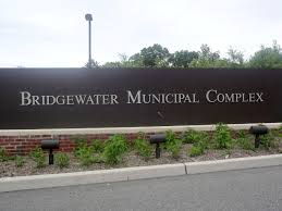 Bridgewater Creates New Commercial Zone On Route 202 - Bridgewater ... Studio L The Elite Dance Experience Video B Jones Provides Relaxing Atmosphere For Nj Shake Shack Coming To Bridgewater Bdgewaterraritan News Breeze May 2011 Issue By Wendy Doheny Issuu Boe Seeking Bus Drivers Not Many Qualified Available Bridgewaters Green Planet Band Donates Habitat Humanity Barnes Noble College Bookstore Opens In Hahne Co Building Shimon And Sara Birnbaum Jcc Home Facebook Delighted Is And Open On Christmas Gallery Workshops Events Career Enrichment Women Maroon Oak