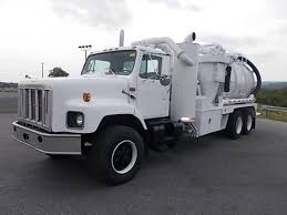 USED 1997 INTERNATIONAL 2674 VACUUM TRUCK FOR SALE FOR SALE IN ... Used Street Sweepers And Cleaning Trucks Haaker Equipment Company Peterbilt Tank In Texas For Sale On Buyllsearch Vacuum Curry Supply Combination Jetvac Series Aquatech Home2018 Heavy Diversified Fabricators Inc Man Tga 26350 Rsp Saugbagger Combi Vacuum Trucks Year 2005 Western Canada Promotion June 2017 Jack Doheny 2004 Freightliner Business Class M2 Truckdot Code In Supsucker High Dump Truck Super Products Hydro Excavator Sewer Jetter Vac