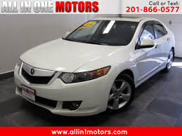 Used Cars For Sale North Bergen NJ 07047 All In One Motors