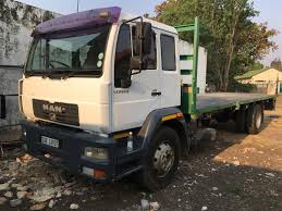 4 , 8 And 12 Ton Trucks For Hire | Junk Mail Compared 34 Vs 1ton Which Hd Truck Is Best For You Tfl Expert Howo 70 Ton Strong Horsepower 6x4 Ming Heavy Duty Dump Untuk 10 Foden Bedford Rl 3 Dumptruck Kapitas Ksimal 30 Ton Hino Ranger Sales Dan 1986 Am General 25 Truck Item I8988 Sold September Medium Tactical Vehicle Replacement Wikipedia Amazoncom 7 X Metal Sign 1953 Willys Vintage Hyundai 14 Ton Truck 2002y In Phnom Penh Cambodia On Khmer24com Fuso 2018 New 8 Complete With M Dropside Special 1966 Gmc 2 12 Dump Military Personnel Carrier Camouflage Stock