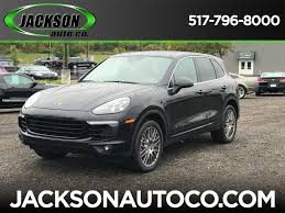 Used Cars For Sale Jackson MI 49202 Jackson Auto Co Riverside Chrysler Dodge Jeep Ram Iron Mt Vehicles For Sale In Br 25 New Used Cars Cadillac Mi Ingridblogmode Trucks For Sale In Ky Car Models 2019 20 Volvo Dealer Farmington Hills Mi Lafontaine Jackson 49202 Auto Co Fenton 48430 Fine Find Escanaba Michigan Pre Owned Chevy Dually 3500 Pickup Truck 1 Grand Rapids Automax Of Gr 2000 Silverado 2500 4x4 Used Cars Trucks For Sale Serra Chevrolet Southfield Near My Certified Muskegon 49444